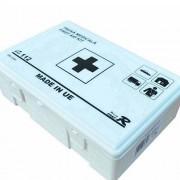 Trusa Medicala, Fastr, PS07679