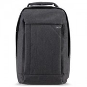 Раница за лаптоп ACER BACKPACK GRAY DUAL_TONE FOR 15.6, NP.BAG1A.278