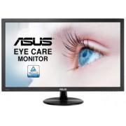 """Monitor 24"""" Asus VP247HAE"""