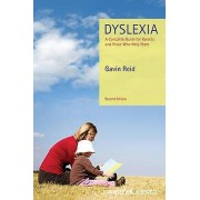 Dyslexia a Complete Guide for Parents and Those Who Help Them 2E b...