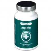 Kyberg Vital GmbH aminoplus® Arginin