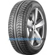 Pirelli Cinturato All Season Plus ( 195/65 R15 91V )