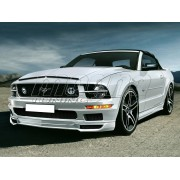 Ford Mustang Body Kit M-Style