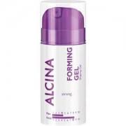 Alcina Styling Strong Forming Gel 100 ml