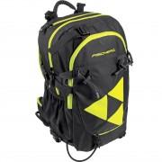 Fischer Backpack Transalp 35 Liter