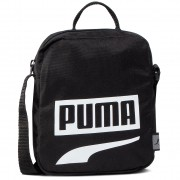 Мъжка чантичка PUMA - Plus Portable II 076061 14 Puma Black