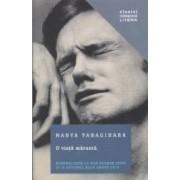 O viata marunta - Hanya Yanagihara