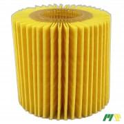 OSK Oil Filter MR-2648P