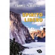 Studio libro spirito libero - alpine studio