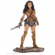 SCHLEICH figurica wonder woman 22527