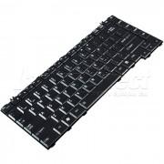 Tastatura Laptop Toshiba Satellite A200 1DN + CADOU