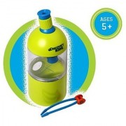 Discovery Kids Outdoor Adventure 2-way Bug Viewer