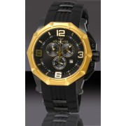 AQUASWISS Vessel XG Watch 81XG013