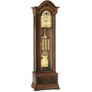 Podlahové dřevěné stojací hodiny Kieninger 0107-23-01
