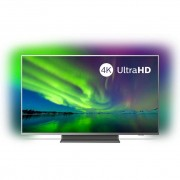 "Philips Televisor Philips 7500 series 55PUS7504/12 139,7 cm (55"") 4K Ultra HD Smart Wifi Gris"