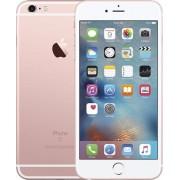 Apple iPhone 6S Plus 128GB Oro Rosa, Libre B