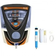 EarthRosystem RO OPEL Model water purifier system