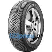 Michelin Alpin 5 ZP ( 205/55 R17 91H , runflat )