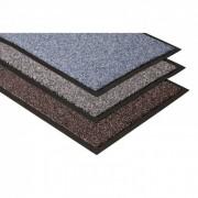 B2B Partner Textilmatte mit verminderter brennbarkeit