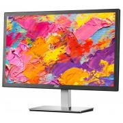 "Monitor AOC 23.8"", i2476Vxm, 1920x1080, LCD LED, IPS, 5ms, 178/178o, VGA, HDMI, crna, 36mj"