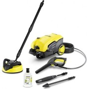 Karcher High Pressure Washer - K5 Compact