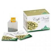 SPECCHIASOL SRL Caffe'Verde Box 20 Filtri Specch