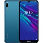 Huawei Y6 2019 (MRD-LX1N) Dual Sim 32GB Azul, Libre B