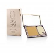 Urban Decay Naked Skin Ultra Definition Powder Foundation - Medium Neutral 9g