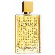 Yves Saint Laurent Eau de Parfum (EdP) 50.0 ml Damen