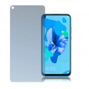 4smarts Second Glass - калено стъклено защитно покритие за дисплея на Huawei P20 Lite (2019) (прозрачен)