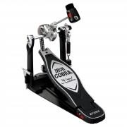 Tama HP900PN Power Glide Iron Cobra Pedal sencillo