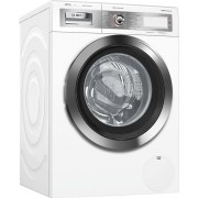 Bosch 9kg HomeProfessional Front Load Washing Machine (WAY32891AU)