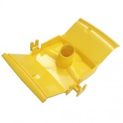 Kreepy Krauly Sprinta - KS011 - Base Plate - Pool Cleaner Spare Part