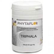 Triphala Phytaflor . - . : 60 gélules