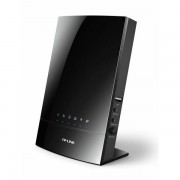 TP-Link AC750 Wireless Dual Band Router TPL-ARCHER-C20I-Es