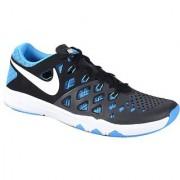 Nike Men's Black Running Shoe