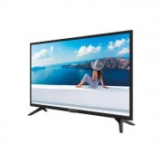 STRONG Ha300 Tv Led 32'' Hd Ready Nero