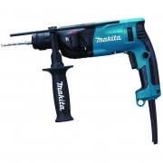 Tassellatore makita hr-1830 sds-18mm 2f watt 440