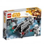 Lego Pack De Combate: Patrulla Impe Lego 75207