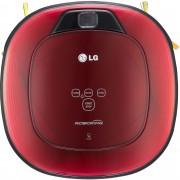 LG VR8601RR Hom-Bot Robotdammsugare