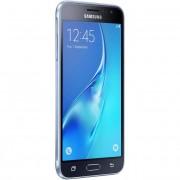 Mobitel Smartphone Samsung J320F Galaxy J3, 8 GB, Dual SIM, crni