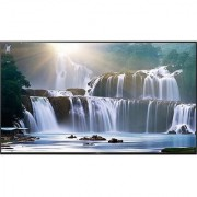 Sony KD-55X9300E 55 inches(139.7 cm) Full HD Smart LED TV