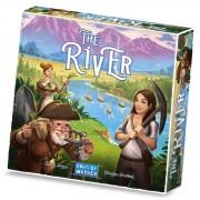 Enigma The River [EN]