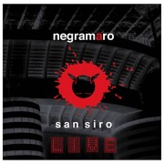 Artist First Digital Negramaro - San Siro Live - CD