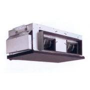 Mitsubishi Electric Standard Inverter Pea-Rp200ga-Q/puhz-P200yka Canalizzabile Alta Prevalenza Trifase (Senza Comando)