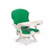 CAM Stolica za hranjenje Smarty Pop s-333.c35 zelena
