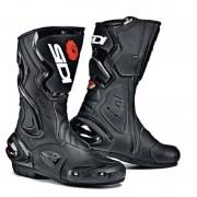 Sidi Cobra Botas de moto Negro 44