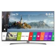 LG 4K TV prijemnik 49UJ670V