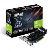 Asus GeForce GT730-SL-2GD3-BRK