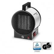 TROTEC Calefactor cerámico TDS 10 M